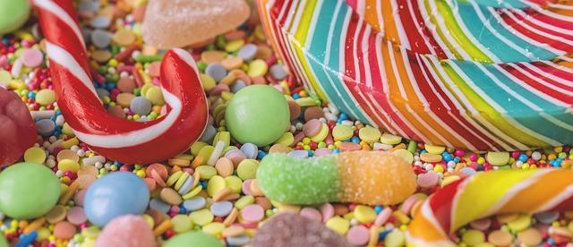 Zuckerfrei Challenge, Sugaradvent, Adventschallenge