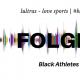 Eine Podcastfolge leider ohne, aber ueber People of Color (PoC)