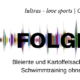 LULTRAS - love sports - Der Ausdauer-Podcast mit Hannah und Carsten - Folge 75