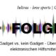 LULTRAS - love sports - Der Ausdauer-Podcast mit Hannah und Carsten - Folge 89