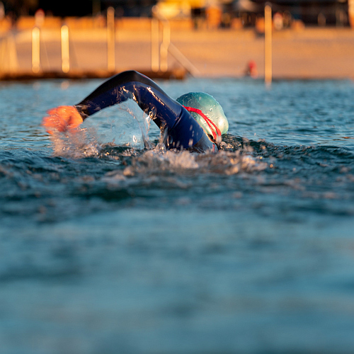 triathlon coaching ausdauer-coaches personal training